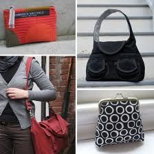 bags and purses,stylo bags and purses - Fashion Jot- Latest Trends of Fashion