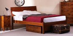Warren Evans beds - Good prices and 5* rated by Which