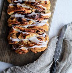 Sweet Bread, Cookie, Pork, Meat, Desserts, Cakes, Kale Stir Fry, Tailgate Desserts, Biscuit