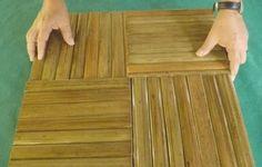 Folha de Buriti - Além de ser usada para fazer caixas térmicas que podem substituir o isopor, a fibra de buriti - alternativa de isolante térmico natural, renovável e muito menos poluente – pode ser usada também na construção civil