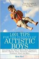 autistic boys