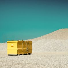 Amber by Stefan Bleihauer