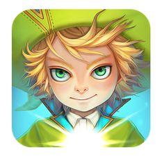 Whack Magic v 1.0.4 [unlimited money] Full Mod Apk - Android Games - http://apkgallery.com/whack-magic-v-1-0-4-unlimited-money-full-mod-apk-android-games/
