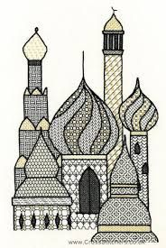 Image result for blackwork  charts thimbles                                                                                                                                                      More