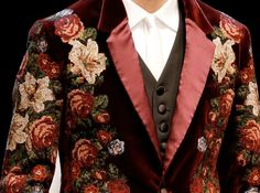 Dolce & Gabbana - Winter 2014