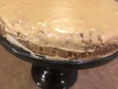 Timothy in the Kitchen Search Recipes; All Recipes · Popular Recipes · Breakfast · Desserts · Appetizers · Entrees · Sides · Drinks . Breakfast Dessert, Breakfast Recipes, Caramel Frosting, Recipe Search, Apple Cake, Just A Little, Popular Recipes, Entrees, Easy Meals