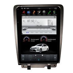 all – Phoenix Automotive 2010 Mustang, Ford Mustang, Infinite Car, Android Navigation, Android Radio, Tv Tuner, Head Unit, Digital Tv, Backup Camera