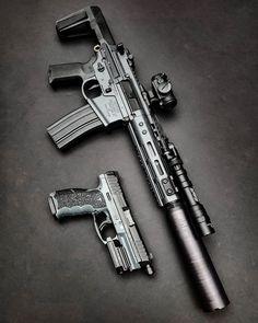 "I prefer dangerous freedom over peaceful slavery"" - Thomas Jefferson ~ Military Weapons, Weapons Guns, Guns And Ammo, Military Art, Shooting Guns, Shooting Range, 9mm Pistol, Firearms, Shotguns"