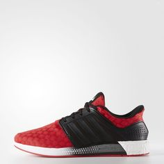 adidas solar rnr shoes yeezy boost 950 sale