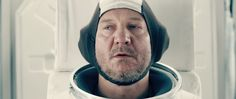 Pan Twardowsky Reżyseria: Tomasz Bagiński You can use it: legend, sequel,  re-release