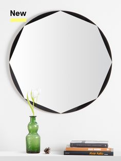 OTTO mirror for sale on  http://shop.sylvainwillenz.com/product/otto