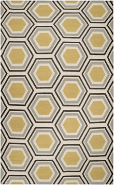 gray + yellow rug perfect for our new room now where to purchase???