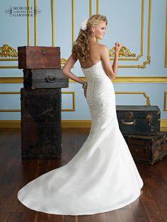 The Dressing Rooms | Bridal Dresses | Prom Dresses | Halesowen, Birmingham, Stourbridge, Dudley, West Midlands