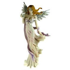 Angel by Nemesis Now Highly detailed Angel  65cm high - £85.00