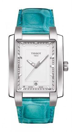 Discount Txl Ladies Silver Trend Watch On Sale 65b70638ed