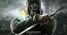 'Dishonored 2' Release Date is November 11; 'Game of Thrones', 'Daredevil' Actors Join Cast - http://www.australianetworknews.com/dishonored-2-release-date-november-11-game-thrones-daredevil-actors-join-cast/