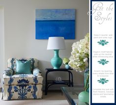 get-the-look-classic-beige-blue-turquoise-livign-room2.png 810×736 pixels