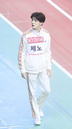 like a high school bf Taeyong, Ntc Dream, Nct Life, Jeno Nct, Jung Jaehyun, Na Jaemin, Fandom, Kpop, Incheon