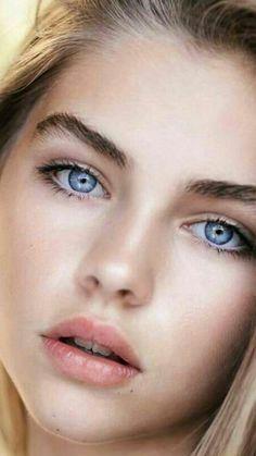 Jade Most Beautiful Faces, Gorgeous Eyes, Beautiful Girl Image, Pretty Eyes, Girl Face, Woman Face, Beautiful Muslim Women, Good Looking Women, Portrait