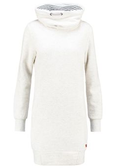 ONLY ONLBETTY Sweatshirt pumice stone Bekleidung bei Zalando.de   Material Oberstoff: 55% Baumwolle, 45% Polyester   Bekleidung jetzt versandkostenfrei bei Zalando.de bestellen!