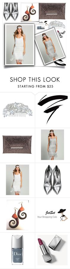 """JetSet shop!"" by samra-bv ❤ liked on Polyvore featuring Casadei, Carbotti, Christian Dior, Burberry, Fall, Winter, bag and autumn"
