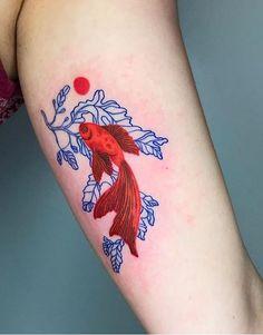 Best Tattoo Styles positivefox com Tattoo Diy, Home Tattoo, Get A Tattoo, Tattoo Ideas, Tattoo Fonts, Pretty Tattoos, Beautiful Tattoos, Cool Tattoos, Tatoos