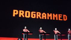 #80er,Alternative,#Hardrock,#Hardrock #80er,#kraftwerk,#Kraftwerk (Musical Group),Miami (City/Town/Village),Olympia #Theater At #The Gusman #Center #For Performing Arts (Venue),#Saarland,#The Robots (Musical Recording) #The Robots – #Kraftwerk. Olympia #Theater, Miami FL. #Sep. 29, 2015. - http://sound.saar.city/?p=37209