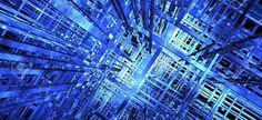Una memoria de ordenador 1.000 veces más rápida gracias a una innovación en la computación.
