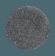 Black Lava Hawaiian Salt – 8 Ounces
