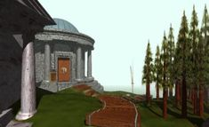 How Myst Taught a Generation of Gamers to Explore New Worlds: The creators of Myst revisit their game 25 years later Hit Games, Self Design, Camping Essentials, Survival Guide, Game Art, Rock And Roll, Video Games, Nostalgia, Outdoor Structures