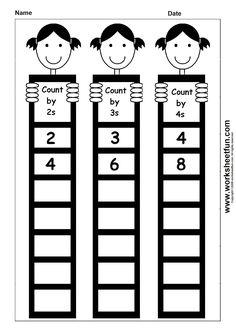 first grade math | first grade math worksheets
