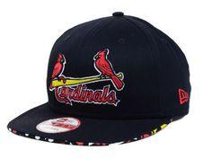d0e9d066e6f New Era Snapback Hats and Caps