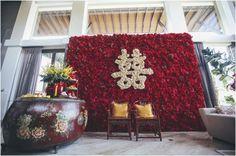 14款中式风格结婚请柬设计以及婚礼背景设计//INVITATION&BACKDROP DESIGN//,打造出你梦寐以求的婚礼!