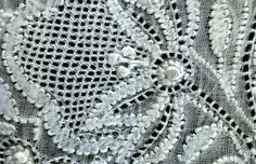 Lucknow (India) Chikankari | Noor Jehan's personal preferences and desire to replicate the Turkish architectural open-work designs is said to have that led to the introduction of jaalis in chikan embroidery. The designs in chikan are graded and used according to the stitches employed.