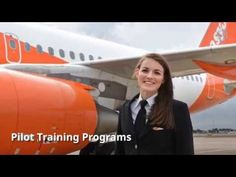 Learn to fly with the Best Flight Training School Near You and Cadet Pilot Development Programme at Aviation Coaching Alliance. Training Courses, Training Programs, Commercial Pilot Training, Pilot Career, Schools Near Me, Aviation Training, Personality Profile, Airline Pilot, Best Flights