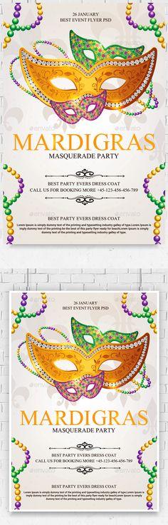 Summer Camp ~ Kids Day Camp ~ 5x7 Invite ~ 85x11 Flyer ~ 11x14 - babysitting flyer template