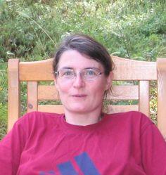 "Henriette Kress discusses herbal solutions for true allergies, food sensitivities, and hay fever on ""How Five Herbalists Treat Allergies and Hay Fever"""