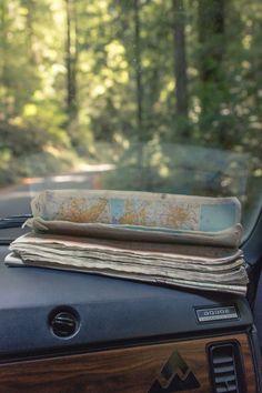 Surviving A Long Road Trip - Camping Arizona Road Trip, Wanderlust, Adventure Awaits, Adventure Travel, Nature Adventure, Adventure Aesthetic, Adventure Holiday, Grande Route, Outdoor Reisen