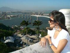 Espirito Santo, Brasil