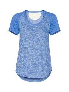 WILFRED FREE Thorpe T-Shirt