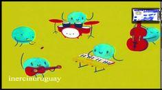 NOS VAMOS A BAÑAR - VIDEO SANO MUSICAL PARA NIÑOS Y NIÑAS ESPAÑOL LATINO