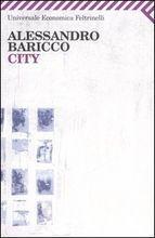 City, Baricco