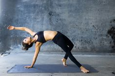 Why Yoga is Essential for Arthritis Patients