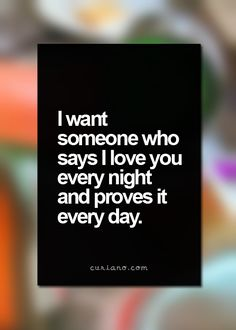 Quotes Life Quotes Love Quotes Best Life Quote Quotes about Movin Life Quotes Love, Love Quotes For Him, Cute Quotes, Great Quotes, Quotes To Live By, Funny Quotes, Motivational Quotes, Inspirational Quotes, Quotes About Moving On