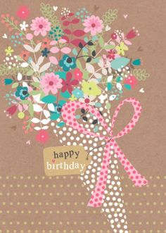 Birthday Quotes : Best Birthday Quotes : Martina Hogan Screen Shot at tips… Happy Birthday Wishes Cards, Happy Birthday Pictures, Birthday Blessings, Birthday Posts, Birthday Wishes Quotes, Birthday Fun, Happy B Day, Happy Anniversary, Congratulations