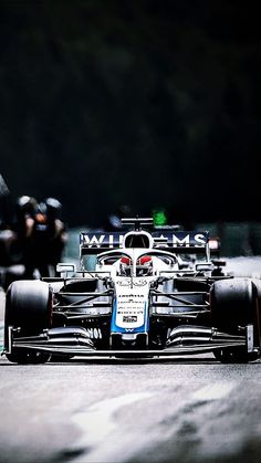 Cold Pictures, F1 Wallpaper Hd, Williams F1, F1 Racing, F 1, Motogp, Fast Cars, Old And New, Sports