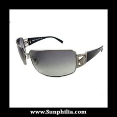 Versace Sunglasses Men 06 - http://sunphilia.com/versace-sunglasses-men-06/