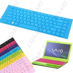 http://www.chaarly.com/keyboard-protectors-/24093-silicone-keyboard-cover-skin-protector-film-sheet-for-sony-vaio-e-series-notebook-laptop.html