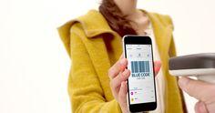 Österreichische Handy-Bezahllösung im Kreis der besten Finanztechnologien der Welt Galaxy Phone, Samsung Galaxy, Innovation, Blog, Technology, Finance, World