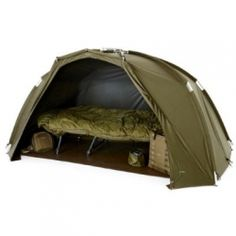 Carp Fishing Bivvies Carp Fishing, Saltwater Fishing, Things To Take Camping, Manor Farm, Outdoor Gear, Shelter, Tent, Horse Trailers, Apocalypse